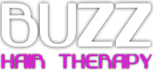 Buzz Hair Therapy
